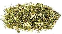 Vervain herbal and magickal properties can be used for calming, divination, consecration, love potions, creativity, Love, Protection, Purification