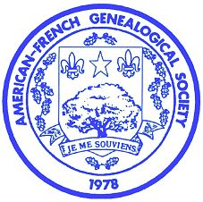 AFGS American-French Genealogical Society. Information of the Daughters of the King 350th anniversary celebration.