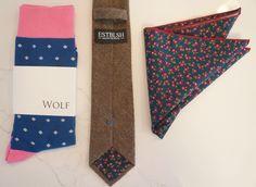 Gifts Delivered, Modern Man, Pocket Square, Gentleman, Men, Accessories, Pocket Squares, Gentleman Style