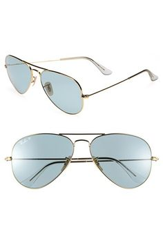 Ray Ban sunglasses #Rayban #rayban #RayBanSunglasses Wish You Have A Happy Time On Our Ray Ban Sunglasses Store! Only need $12.99.