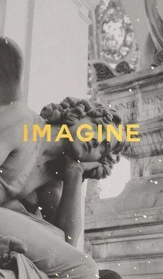 norsis:Imagine