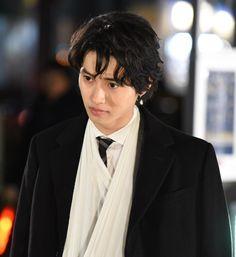 山﨑賢人 Todome no kiss Kento Yamazaki, Japanese Men, S Stories, Cute Drawings, Pretty Boys, Memes, Kiss, Handsome, Actors