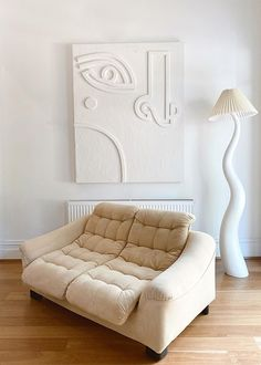 Dream Home Design, Home Interior Design, House Design, Aesthetic Room Decor, Beige Aesthetic, My New Room, Home Decor Inspiration, Style Inspiration, Bedroom Decor