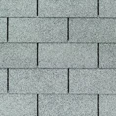 25 Best Three Tab Shingles Images Roofing Companies