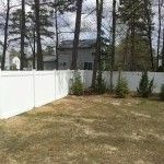 K and J Fencing of NJ, is PA's premier fence installation company!