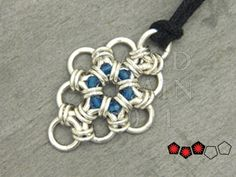 Davidchain Jewelry - Book Three Kits