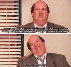The Office Finale