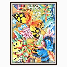 Heliconia-and-butterfly-(20X30)-copy_website.jpg
