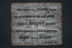 Our new sign above our couch. Old distressed wood, painted with white paint, stained edges, sanded, printed out scripture and traced with pencil on carbon paper, then filled in with sharpie paint pen and sanded again.