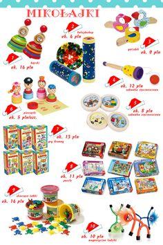 Mikołajki w przedszkolu, Marry Christmes, gifts, kids, toys, gifts ideas