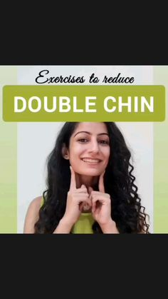 Full Body Gym Workout, Gym Workout Tips, Fitness Workout For Women, Yoga Fitness, Bed Workout, Slim Waist Workout, Mommy Workout, Toning Workouts, Workout Videos