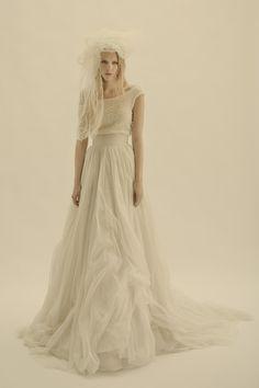 robe de mariée-ISIS-Y-TUTU-2