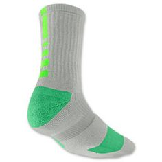 Elite Basketball Socks - whether you are the up and coming basketball star or just want to look hot in your gear, these are the perfect socks. Nike Basketball Socks, Basketball T Shirt Designs, Basketball Finals, Basketball Hoop, Volleyball, Athletic Socks, Athletic Outfits, Athletic Wear, Athletic Clothes