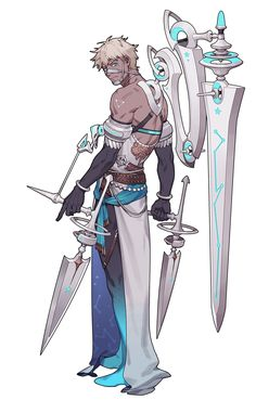 Fantasy Character Design, Character Creation, Character Design Inspiration, Fantasy Inspiration, Character Concept, Character Art, Anime Manga, Anime Guys, Anime Art