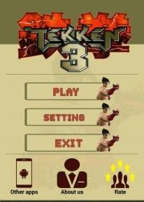 tekken 3 apk download 21 mb