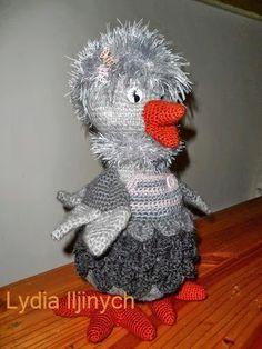 http://3.bp.blogspot.com/-r7MQXwtn_VU/Uz_a-juHksI/AAAAAAAAGNw/N0_Ja4UE9jU/s1600/01.jpeg