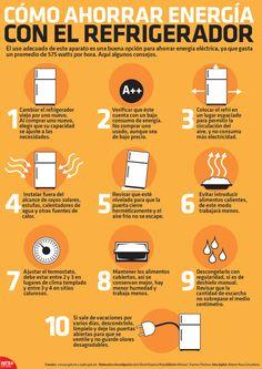 Anuncios ahorro de energia buscar con google ahorro - Maneras de ahorrar energia ...