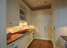 Sheppard Construction inc  |  Charleston SC Custom Home Builder