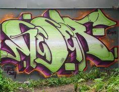 geser graffiti - Google Search