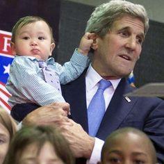 Kerry diz que EUA e China discutem novas sanções à Coreia do Norte