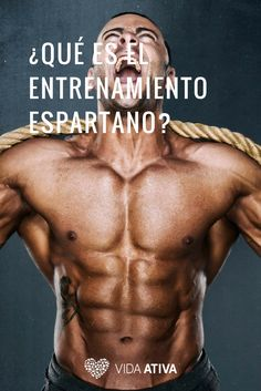 Shape, Spartan Workout, Life