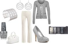 """Untitled #109"" by irene-ephrance on Polyvore"