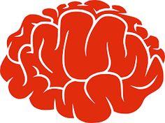 「脳みそ アイコン」の画像検索結果