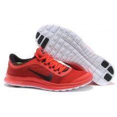 Nike Nike Free 3.0 I Skøn Kvalitet Til Salg: Fri Levering I