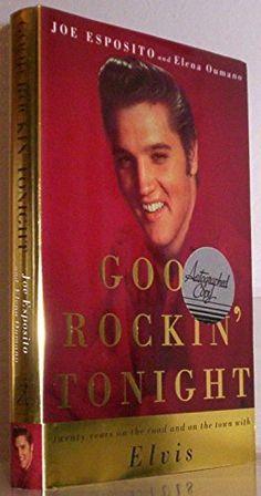 Good Rockin' Tonight: Twenty Years on the Road and on the Town with Elvis, http://www.amazon.com/dp/0671795074/ref=cm_sw_r_pi_awdm_x_bqVeyb2X11ED6