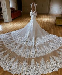 Custom Wedding Dresses and Bridal Gowns from The USA Custom Wedding Dress, Sexy Wedding Dresses, Princess Wedding Dresses, Bridal Dresses, Modest Wedding, Custom Dresses, Wedding Goals, Wedding Day, Lace Wedding