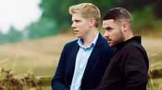"Emmerdale: Danny Miller teases Aaron and Robert's wedding - ""Viewers deserve a happy ending"""