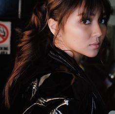 Queen Kathryn✨ Filipina Actress, Kathryn Bernardo, Jadine, Queen Of Hearts, Blue Hearts, Asian Beauty, Stylists, Actresses, Hair Styles