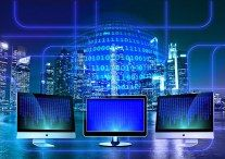 Free Udemy : Basic Computer Information Bilingual-English-Spanish Lecture Cyber Physical System, Service Public, Internet Trends, Chemical Industry, Security Companies, Tech Companies, Sql Server, Learn To Code, Dashboards