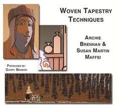 copper pipe weaving loom.  http://www.brennan-maffei.com/images/Looms/loom%20diagram.pdf