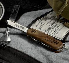 L.L. Bean Swiss Army Knife