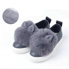 Like and Share if you want this  New Children Rabbit Fluffy fur sneakers Girls Flat Shoes Fashion Baby Girls Winter Warm Shoes for Children Sneakers Kids Shoes     Tag a friend who would love this!     FREE Shipping Worldwide     Buy one here---> http://onlineshopping.fashiongarments.biz/products/new-children-rabbit-fluffy-fur-sneakers-girls-flat-shoes-fashion-baby-girls-winter-warm-shoes-for-children-sneakers-kids-shoes/