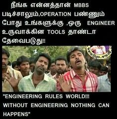 139 Best Tamil Funny Quotes Images Jokes Quotes Funniest Quotes
