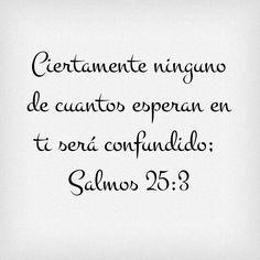 salmos 25:3