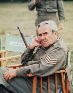 June A picture of television and film actor John Le Mesurier, best known as Sergeant Wilson in TV comedy -Dads Army' Get premium, high resolution news photos at Getty Images British Tv Comedies, Classic Comedies, British Comedy, British Actors, John Le Mesurier, Julia Sawalha, Sean Pertwee, Dad's Army, Comedy Actors