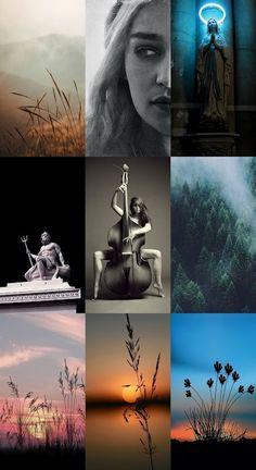 Daenerys Targaryen Game of Thrones Wallpapers Wallpaper Backgrounds, Phone Wallpapers, Game Of Thrones, Daenerys Targaryen, Scenery, Movie Posters, Tea, Iphone, Instagram