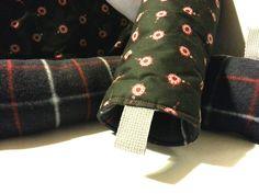 6 Piece Ferret Bedding Set Black Red Compass Plaid Fleece Tunnel Hammock Toy   eBay