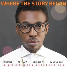 Welcome to Trend N Gist: GOSPEL VIDEO: Frank Edwards – Onye (The Story)