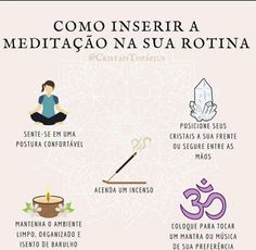 Mantra, Chakras, Wicca, Positive Phrases, Spiritual Messages, Mind Body Soul, Words Of Encouragement, Yoga Meditation, Inner Peace