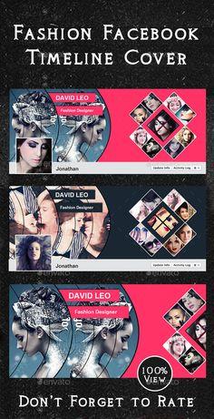 Web Design, Game Design, Social Design, Web Banner Design, Media Design, Layout Design, Facebook Cover Design, Facebook Timeline Covers, Best Photo Albums