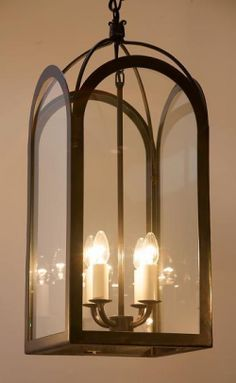 Wrought Iron Pendant Lights Wrought Iron Ceiling Lights