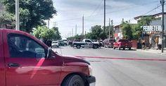 Hallan a hombre asesinado a golpes en Juárez   El Puntero