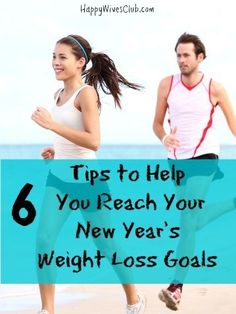 8f6b23f519bf 63 Best New Year's Resolutions & Ideas images | Resolutions, Coupon ...