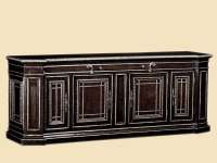 Shop for Marge Carson Furniture at Elite Interiors in Myrtle Beach, SC. Parks Furniture, Dining Room Furniture, Office Furniture, Discount Furniture, Luxury Furniture, Delivery, The Unit, San, Entertaining
