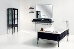 Image result for art deco sink