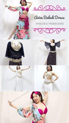 Tribal Belly Dance, Costume Design, Diy Clothes, Make Your Own, Dancer, Costumes, Oriental, Fabrics, Glamour